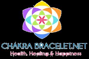 Chakra Bracelet Coupons